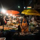Five great things we did in Chiang Mai