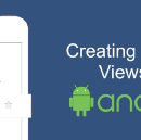 Boost your Android productivity — Use Compound ViewGroups