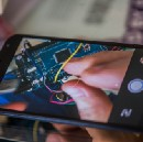 How To Develop Mobile Apps for IoT: 12 Things You Should Know About