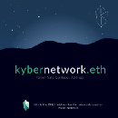 How to Participate in Kyber Network Token Sale