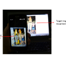 Adding Augmented Reality to Oracle JET Mobile using Wikitude SDK