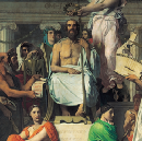 On Classism in Classics