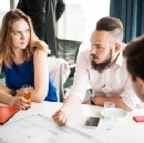 How To Mentor First-Time Founders?