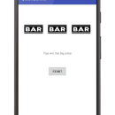 Learn to create a Slot Machine for Android