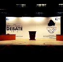 On the Presidency University Debating Society : Inclusively Exclusive or Exclusively Inclusive ?
