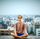 How 10 Minutes Of Meditation A Day Changed My Life