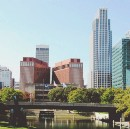 Hometown Insights: What does the data tell us about Omaha, Nebraska?