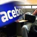 Should you quit Facebook? The pros and cons of staying connected on social media