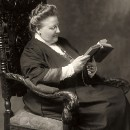 Amy Lowell, Making the World Safe for Poetry