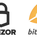 myTREZOR.com Abandons Proprietary Backend in Favor of Open Source Bitcore