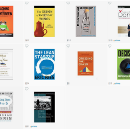 The 10 Books Every Product Manager Should Read