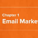 How to Be a Part of the Future of Email Marketing