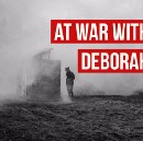 At War with Deborah