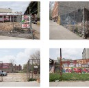 "Open Earth and Feral Land: A Typology of Bushwick's Dwindling ""Vacant"" Spaces"