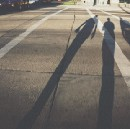 Mastering Shadows in Android