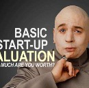 You're only worth your last win: Growth matters in valuing startups