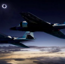 NASA Jets Equipped With Telescopes Will Chase Solar Eclipse 2017