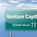 Consider this advice when trying to land a job in VC