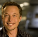 3 Points of Advice to Aspiring Entrepreneurs by Elon Musk