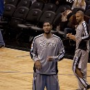 Heart and Soul: Tim Duncan, Why He Mattered