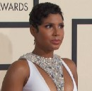 Toni Braxton Talks New Album: 'I'm Excited to Be Doing What I Love Doing'