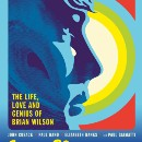 """Love & Mercy"" - Brian Wilson and the Myth of Creative Genius"