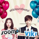 """We Got Married"" — Soompi Joins Viki!"