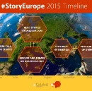 Introducing: StoryEurope