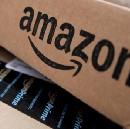 Which cities are well positioned to land Amazon's HQ2?