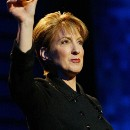 How Steve Jobs Fleeced Carly Fiorina