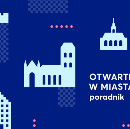 Gdansk Shares its Know-How on Open Data