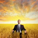 Become a better leader with mindfulness