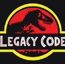 How Code Becomes Legacy