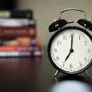 Why Waking Up Early And Other Productivity Tips Won't Make You More Successful