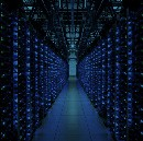 Top Predictions for Infrastructure in 2014