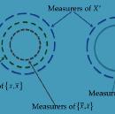 Deeper Than Quantum Mechanics—David Deutsch's New Theory of Reality