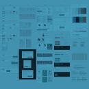Reimagining Codecademy.com
