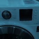 Washing Machine for Men