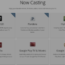 The Chromecast is Irrelevant, Google Cast is What Matters