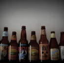 What Craft Beer Taught Me About Marketing