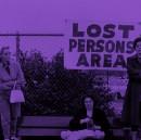 Sobre estar perdido