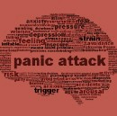 How to Handle Someone Else's Anxiety or Panic Attacks