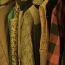 6 Things You Should Know About Your Clothes