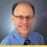 Go to the profile of Dr. David Ludwig