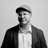 Go to the profile of Andy Weir
