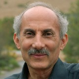 Go to the profile of Jack Kornfield