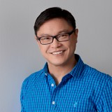 Go to the profile of Dr. Jason Fung