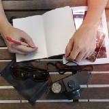 25 Habits That Will Make You a Writer