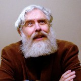 Go to the profile of George M. Church