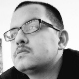 Go to the profile of Luis A. Mendez